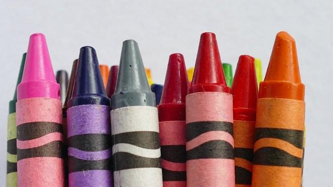 art, color, colorful
