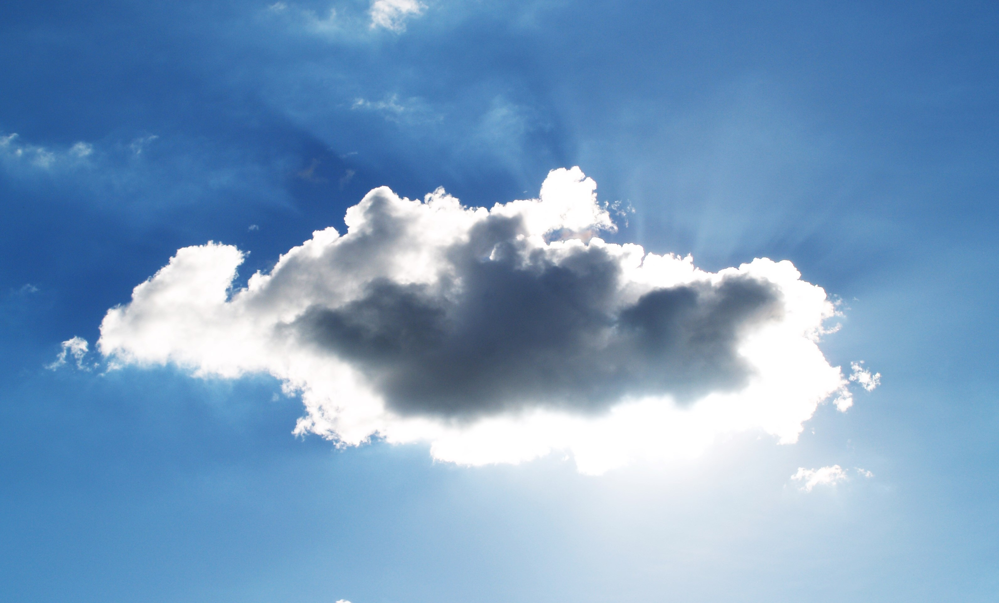 Philippians 4 13 Iphone Wallpaper Free Stock Photo Of Blue Clouds Cloudy