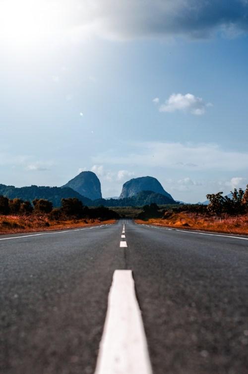 Best Car Lock Screen Wallpaper Road Images 183 Pexels 183 Free Stock Photos