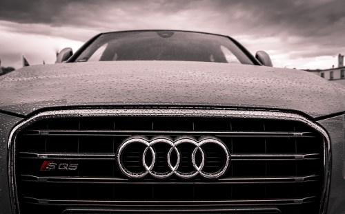 car wallpapers pexels free