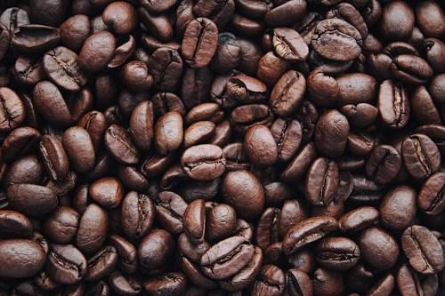 pexels-photo-1695052 Café com limão: a combinação certa pra quem quer emagrece e queimar gordura