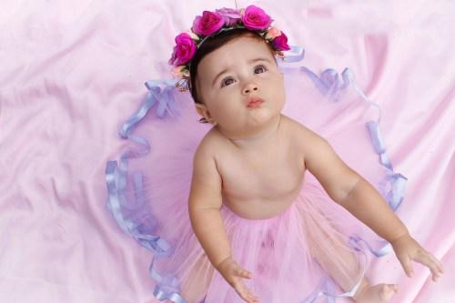 1000 amazing baby girl