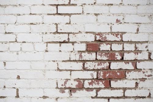 1000 Interesting Brick Wall Photos Pexels Free Stock Photos