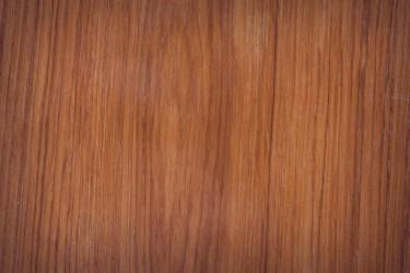 1000+ Great Wood Texture Photos · Pexels · Free Stock Photos