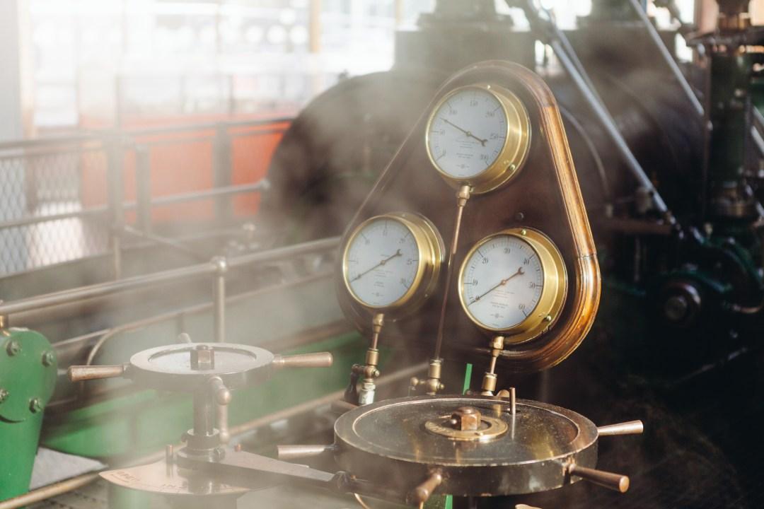 engine, fabric, industry