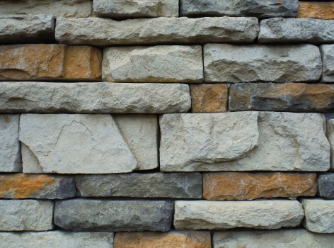 1000 Interesting Stone Texture Photos Pexels Free