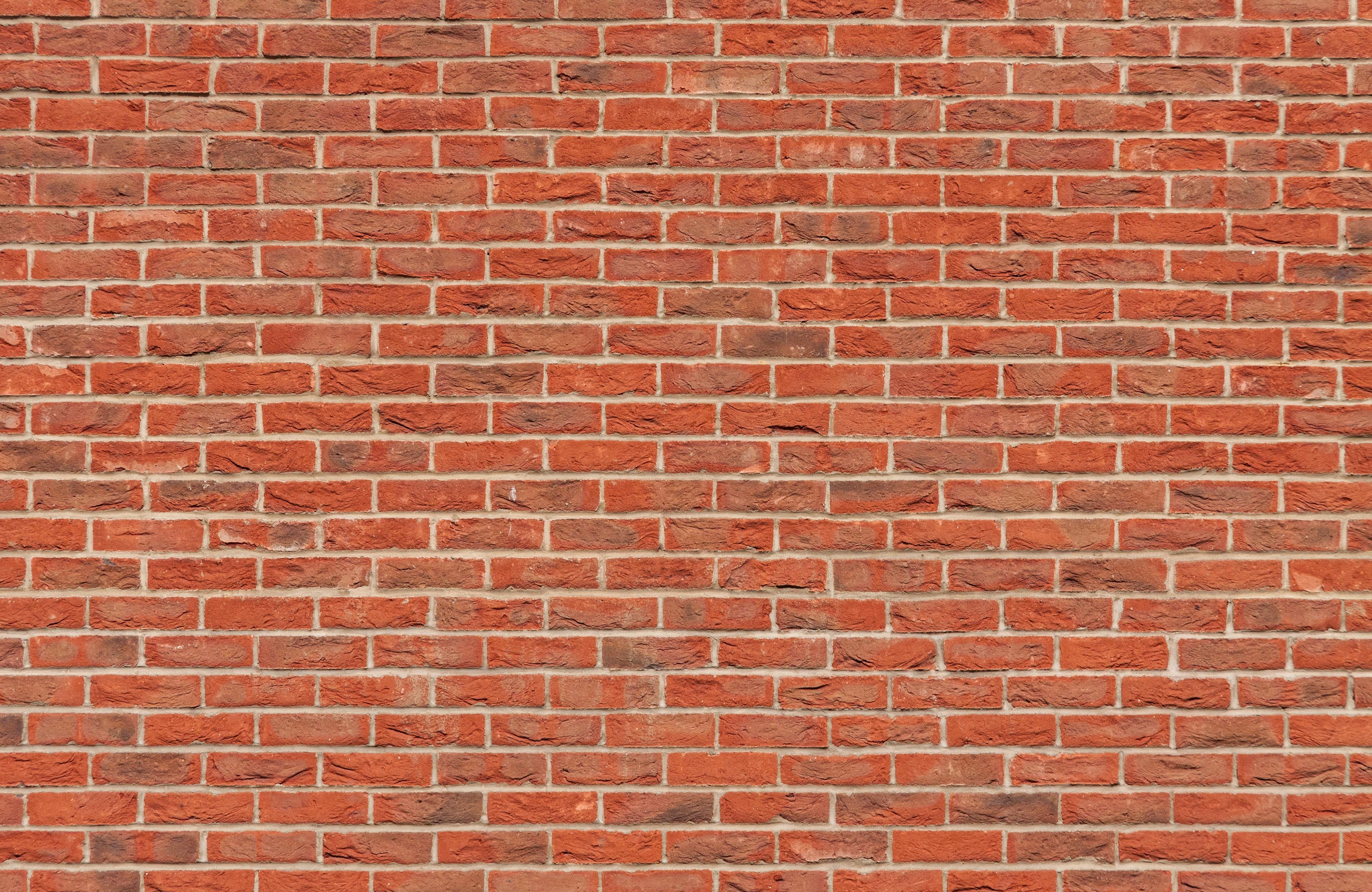 1000 Interesting Brick Texture Photos Pexels Free
