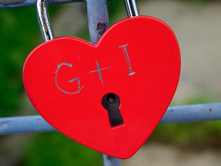 1000 Great Love Symbol Photos Pexels Free Stock Photos