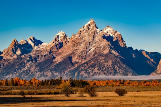 1000 Beautiful Mountains Photos Pexels Free Stock Photos