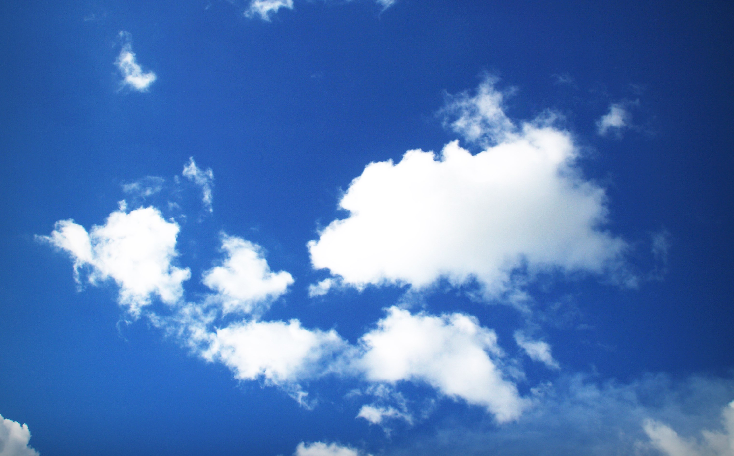 Cloudy Weather Hd Wallpapers Free Stock Photo Of Atmosphere Background Beautiful