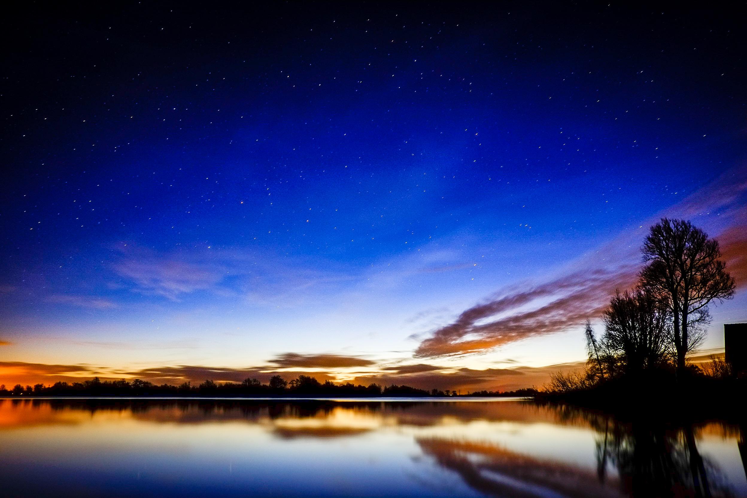 Wallpaper Black Moon Free Stock Photo Of Astronomy Atmosphere Aurora Borealis