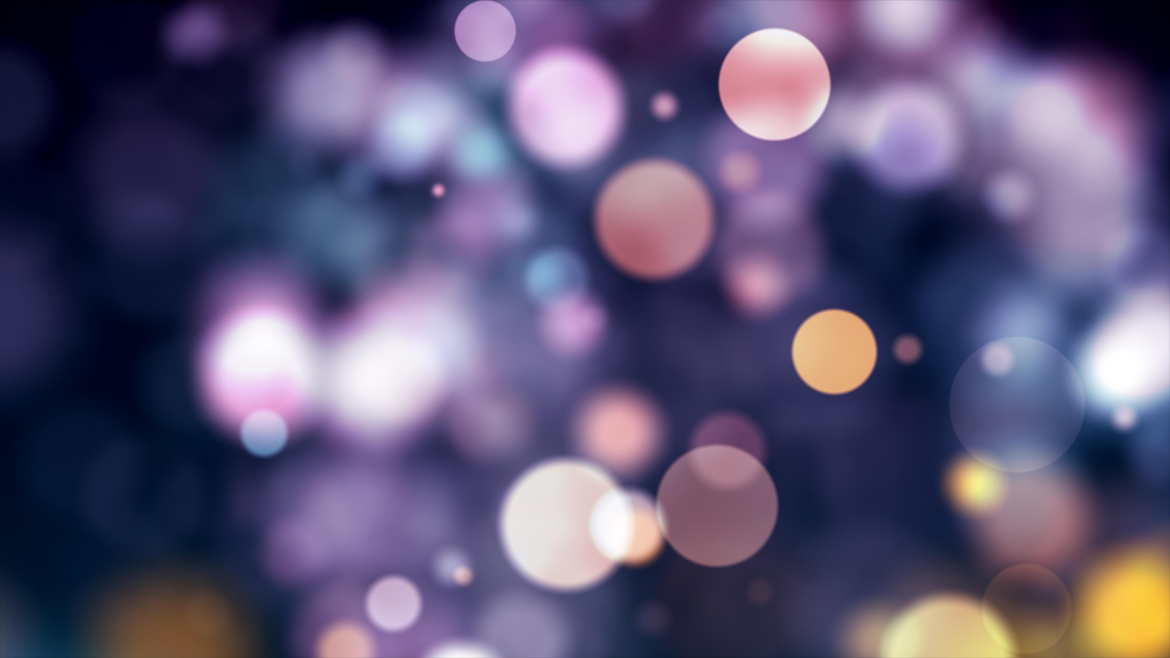 Iphone X Wallpaper Download Hd Kostenloses Foto Zum Thema Beleuchtung Bokeh Hd Wallpaper