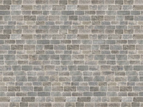 1000 Engaging Brick Background Photos Pexels Free