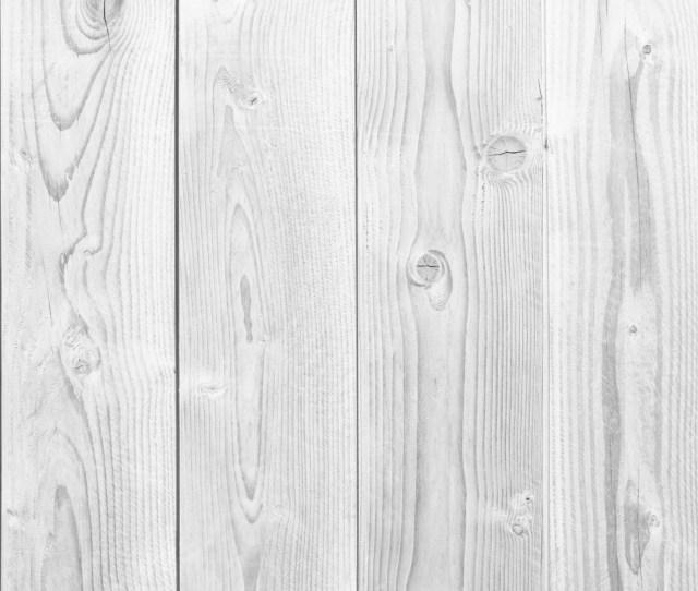 Gray Wood Plank Pixabay
