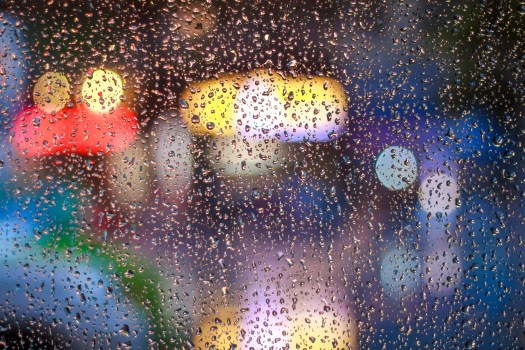 Foto de archivo libre de frío, luz, arte, agua