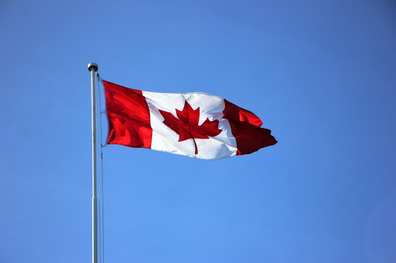 How to apply for canada Visa from Nigeria