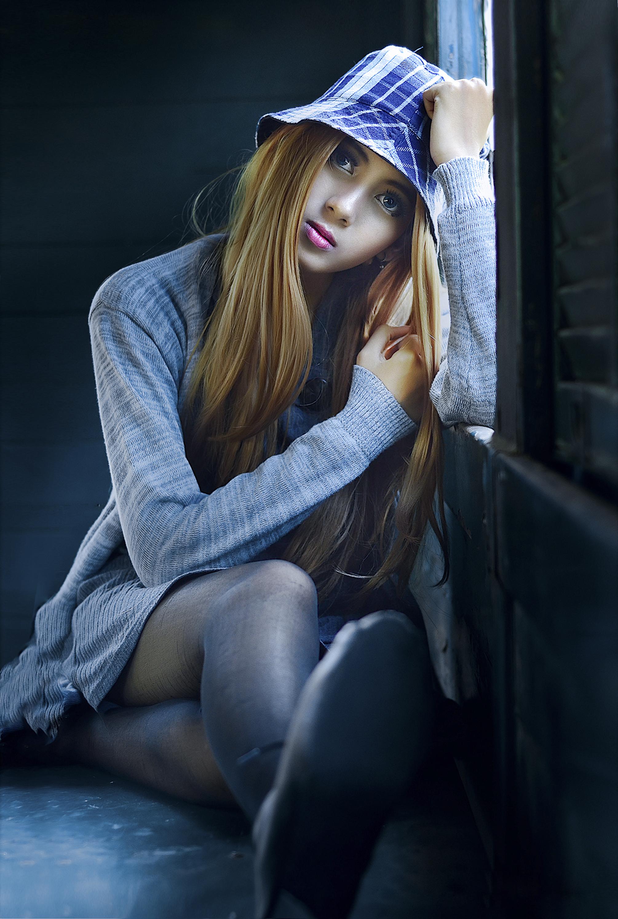 Cute Window 10 Wallpaper Free Stock Photo Of Adolescence Attractive Beautiful