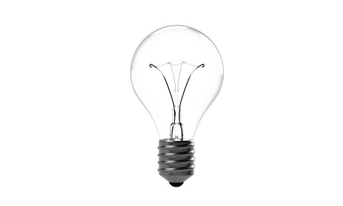 250 great light bulb