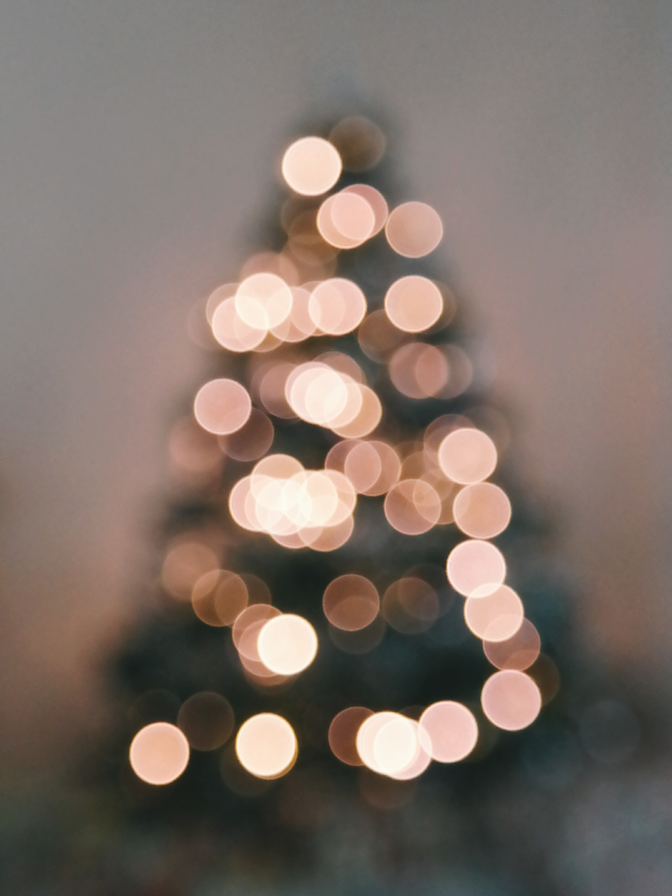Beautiful Wallpapers For Iphone X Free Stock Photo Of Blur Bokeh Christmas