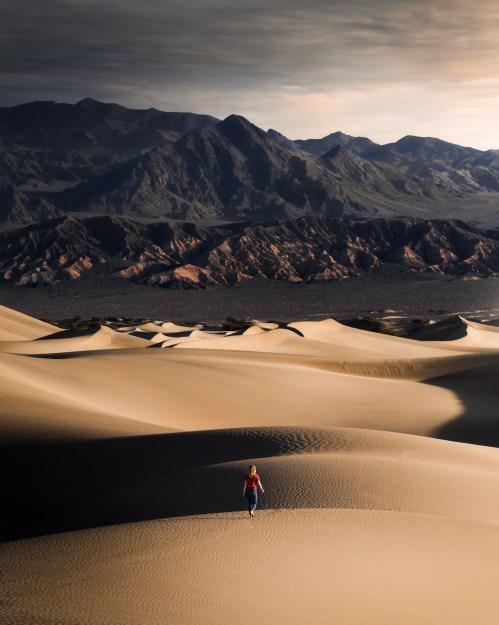 desert pictures pexels free