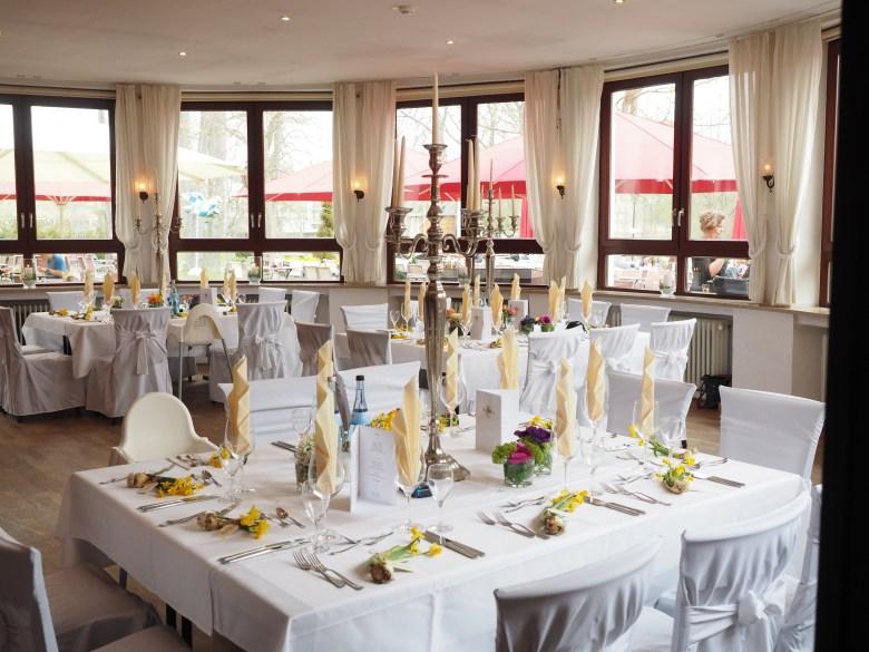 ballroom, candles, candlesticks