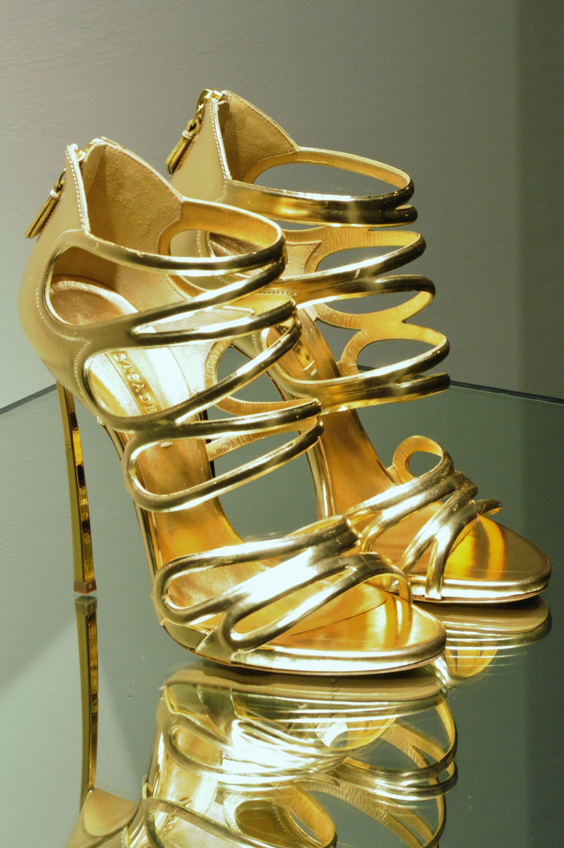 Samsung Mobile Hd Wallpapers Free Download Free Stock Photo Of Golden High Heels Luxury