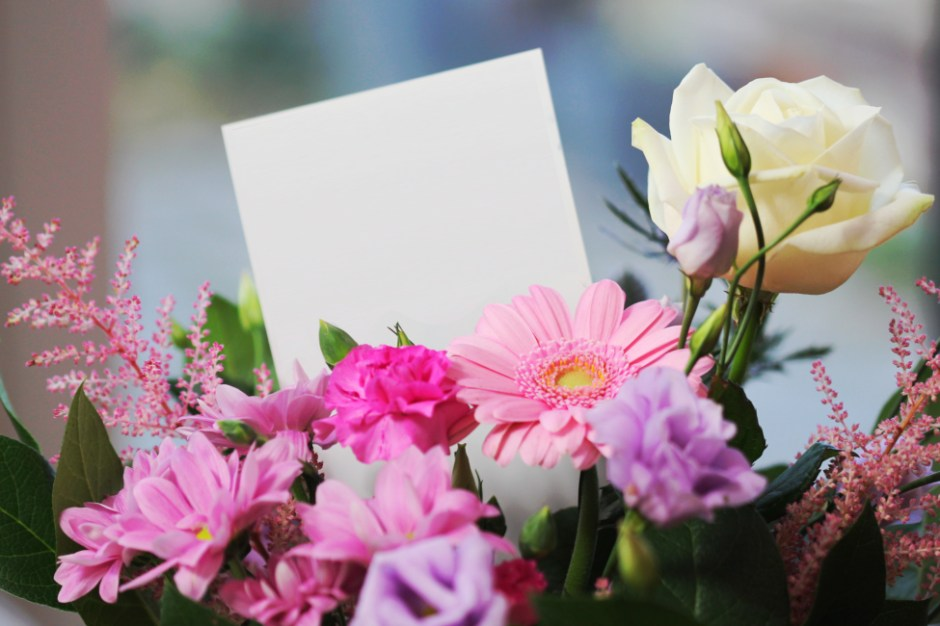 The 5 Rules of Flowers And How Learn More