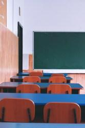 1000+ Beautiful Classroom Photos · Pexels · Free Stock Photos