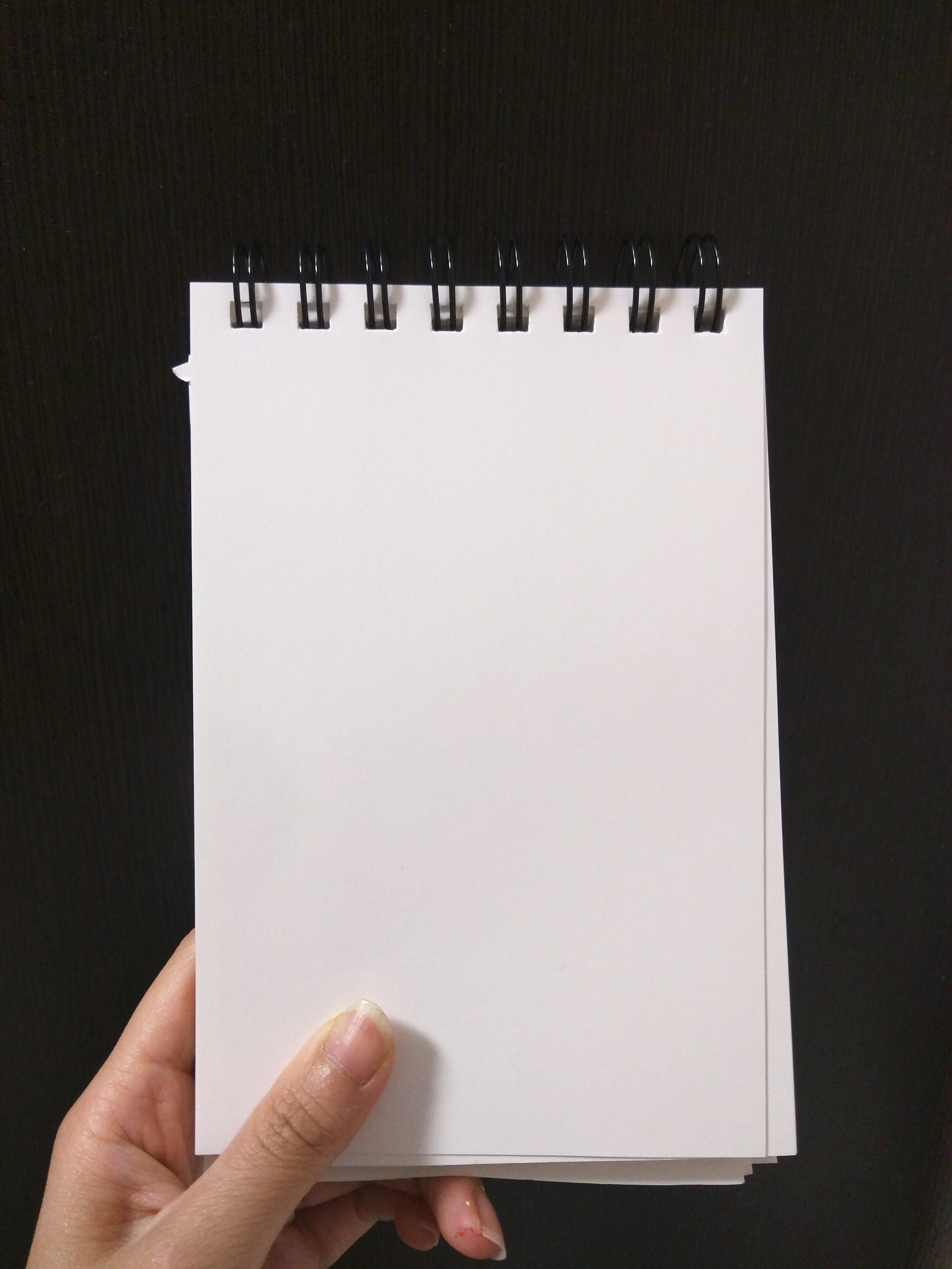 free background images for print