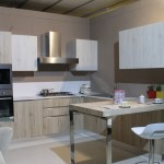 Following the Rules of Kitchen Design