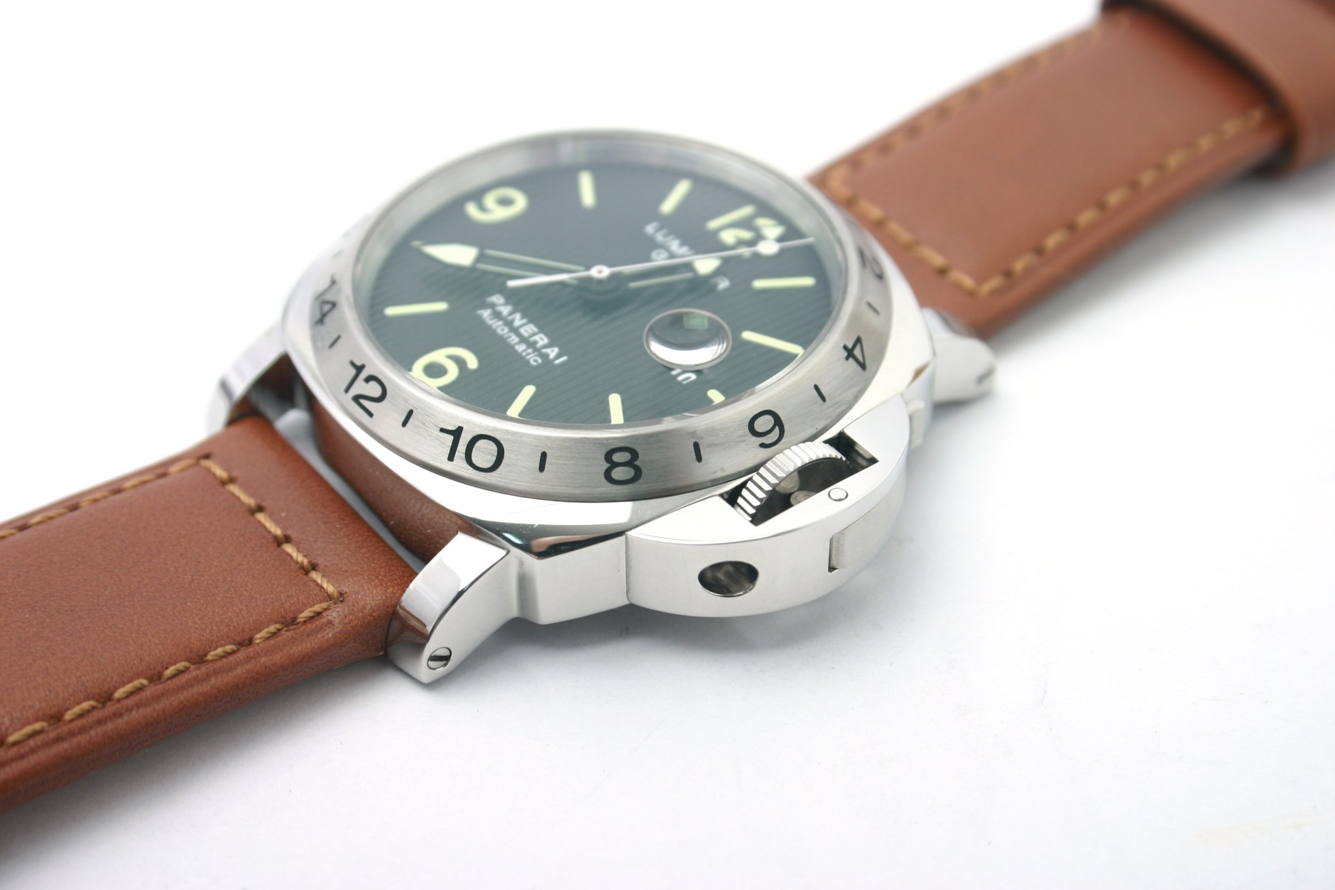 watch price in nepal