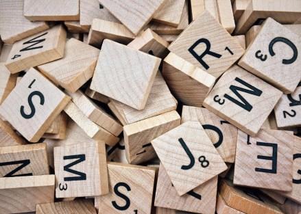 alphabet, close-up, communication