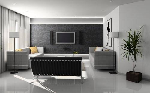 1000 engaging interior design