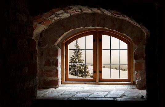 Free stock photos of winter scene  Pexels