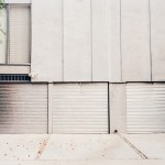 Got A Garage? Here's How To Stop It Being A Security Hazard