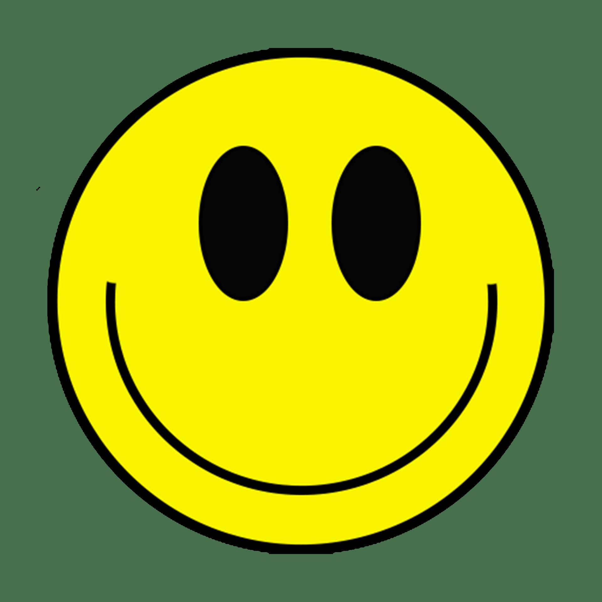 Foto stok gratis tentang tersenyum