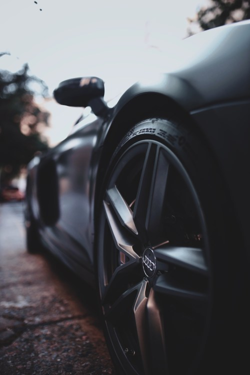 Mercedes amg f1 w11 eq performance 2020. 60 000 Best Sports Car Photos 100 Free Download Pexels Stock Photos
