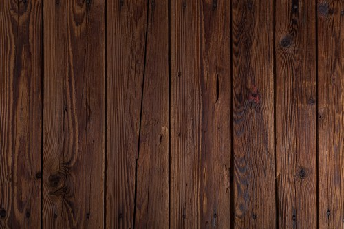 1000 Engaging Wood Background Photos Pexels Free