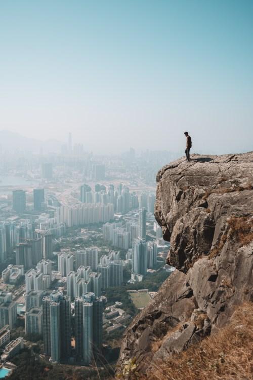 1000 Engaging Nature Photography Photos Pexels Free