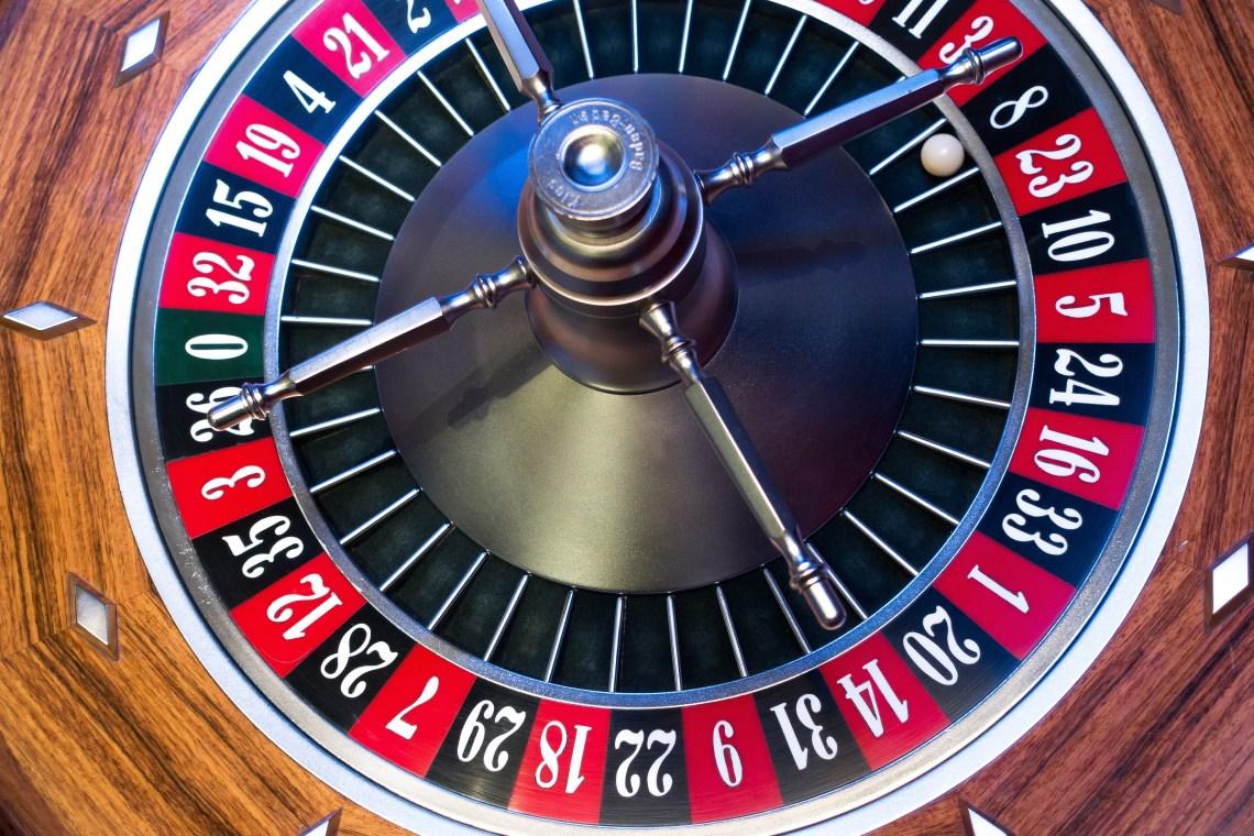 crowdsourcing un po' come gioco d'azzardo