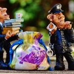 Perpu 01 Tahun 2017 : Hak Dirjen Pajak Melihat Rekening Bank Anda