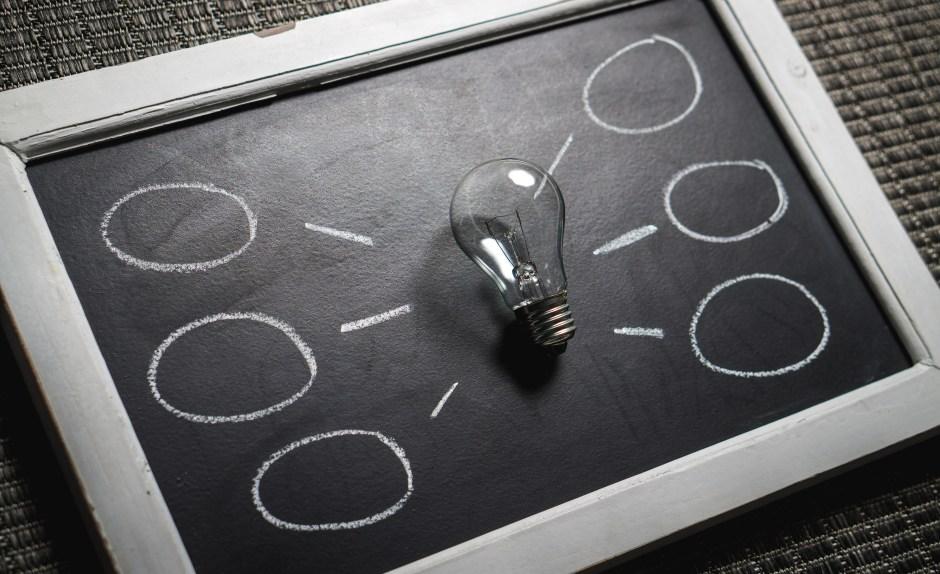 7 modi per diventare un dipendente al top delle performance