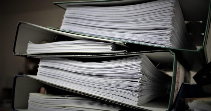 8 Cara Mengecilkan Ukuran File PDF Di Hp Android dan Laptop
