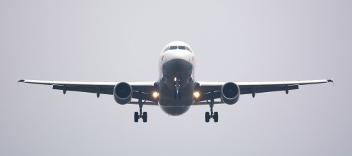 500 engaging airplane photos