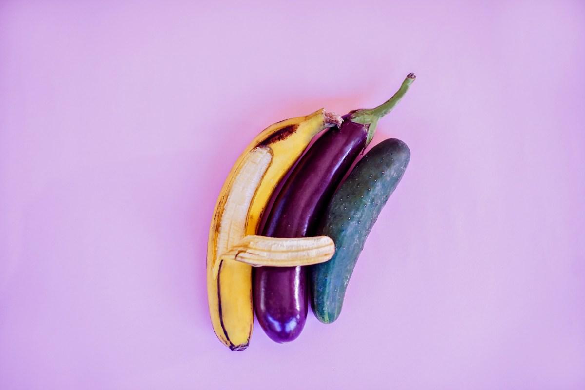 Que faire quand votre homme se désintéresse du sexe