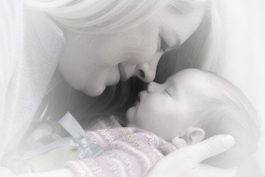 mother child image �র ছবির ফলাফল