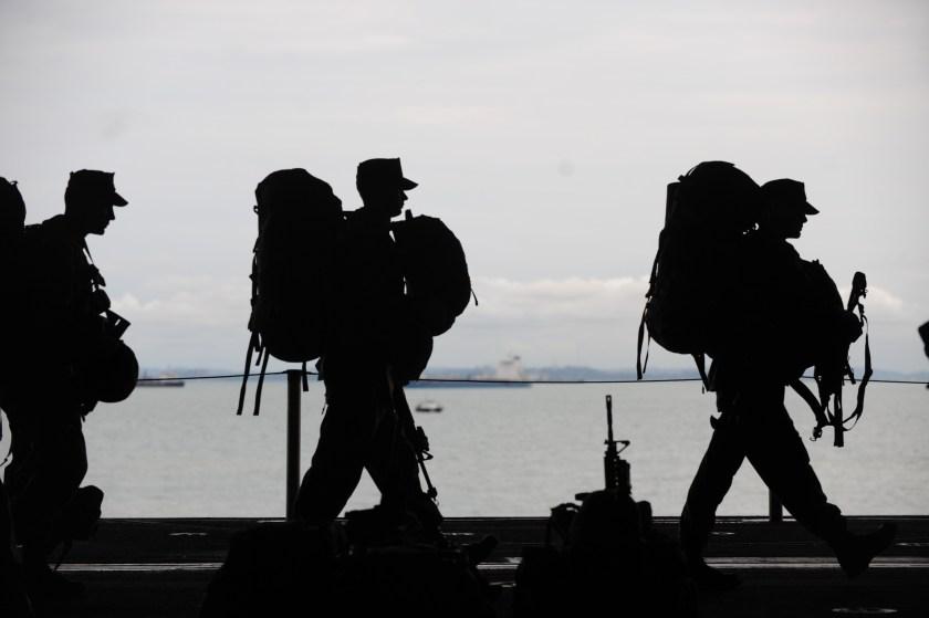 TNI Buka Pendaftaran untuk Calon Tamtama Hingga Perwira. Daftar Sekarang!