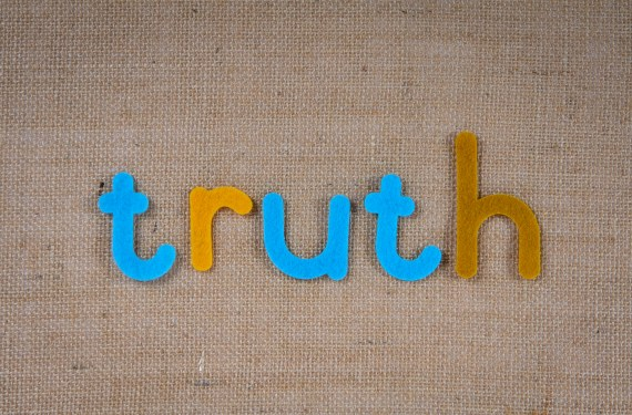 cut of of letters stating TRUTH [Good truth or dare questions]  dares for truth or dare, truth or dare questions, truth questions to ask, truth or dare