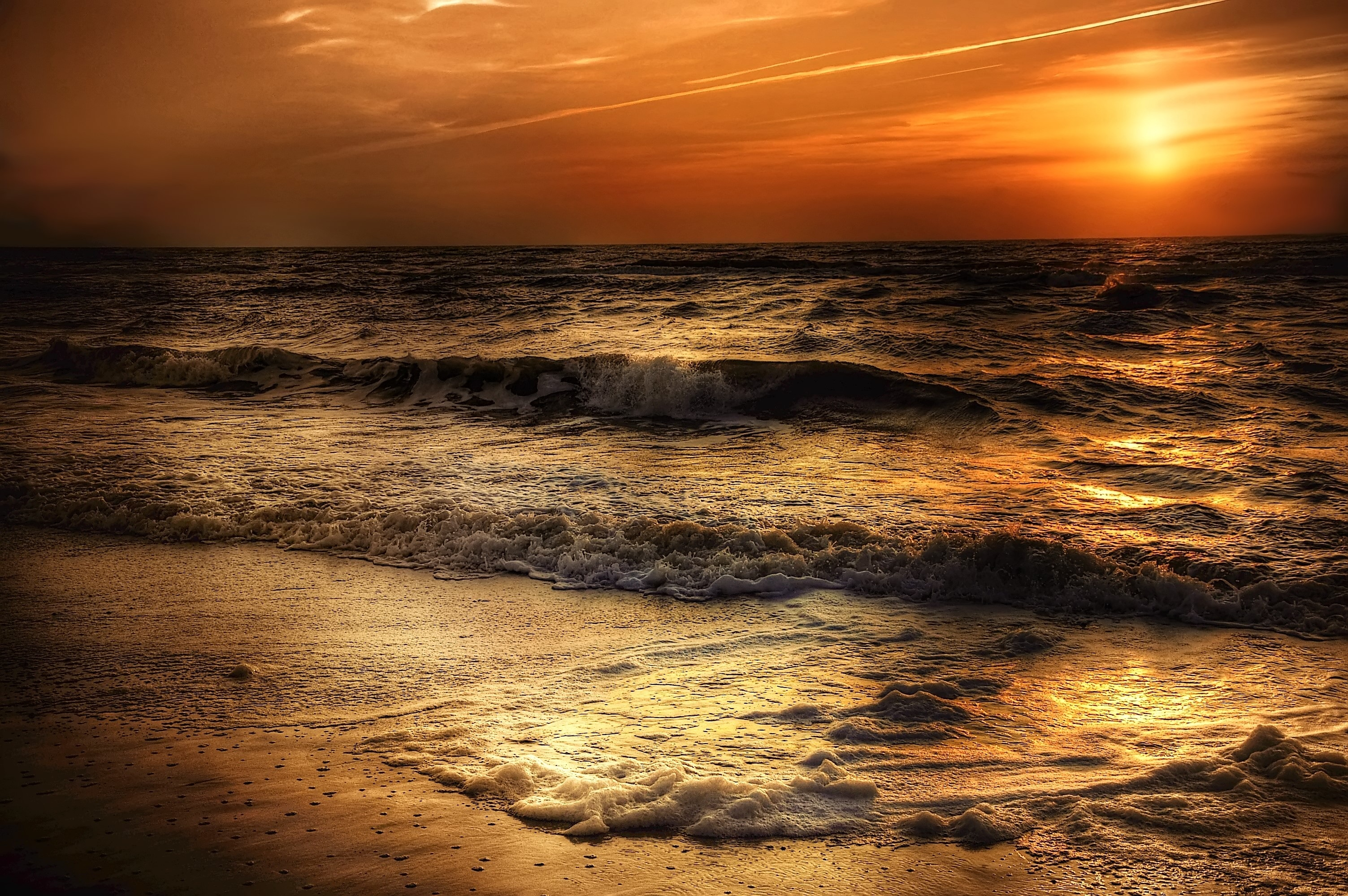 Wallpaper Iphone X Commercial Free Stock Photo Of Afterglow Atmospheric Beach
