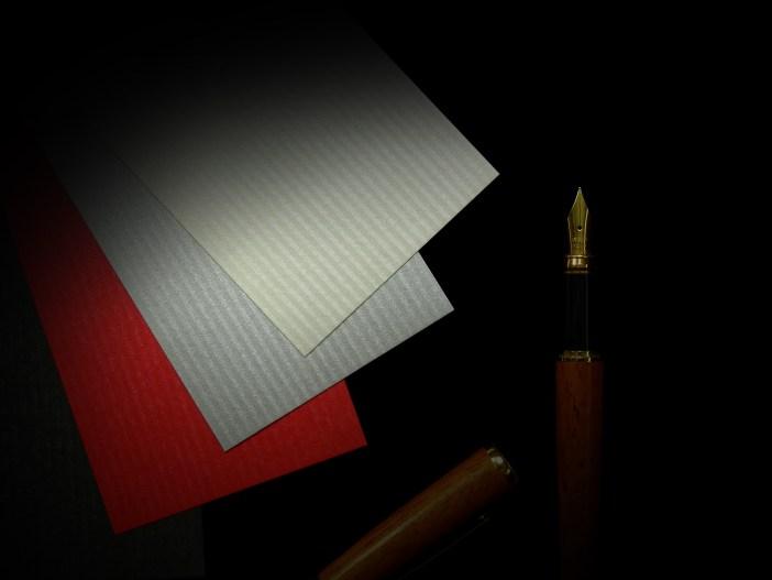 Jenis-Jenis Kertas dan Kegunaannya